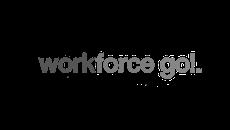 Workforce Go