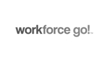 Workforce Go