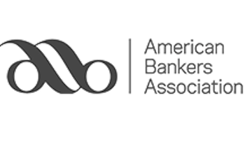 American Bankers Association